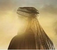 Uwais Al-Qorni